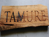 engraved wooden signs.jpg