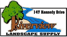 riverviewColor.png