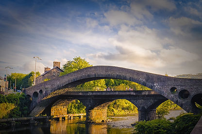 The_Old_Bridge,_Pontypridd.jpg