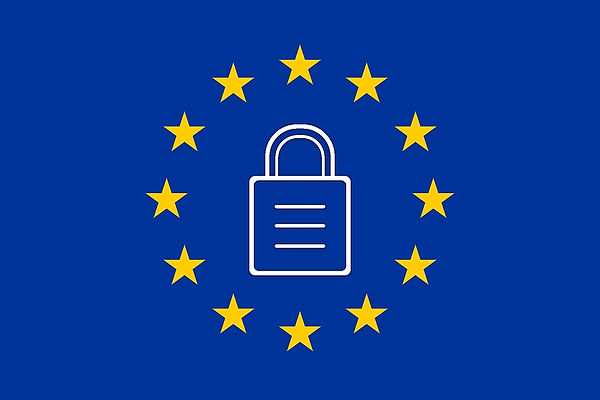 europe-2021308_960_720.jpg