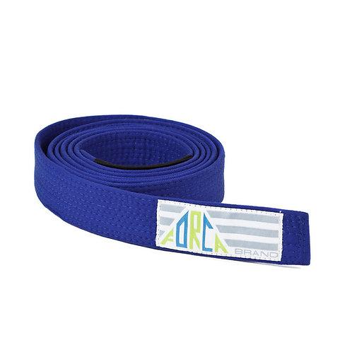 Brazilian Jiu Jitsu Blue Belt