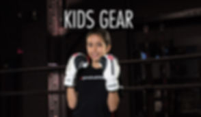 Kids-Gear-Ad.jpg