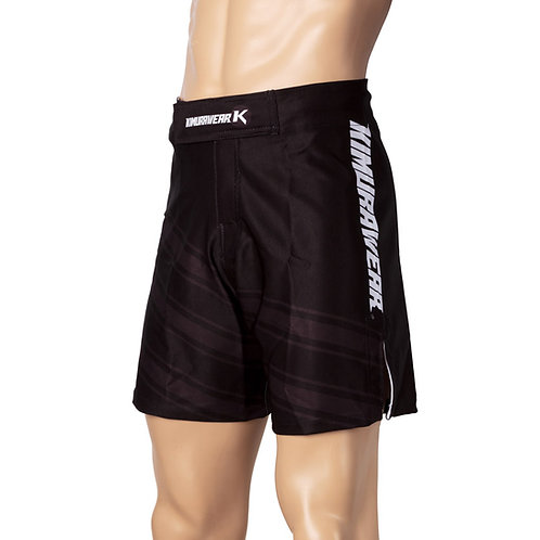 Phantom Series Board Shorts