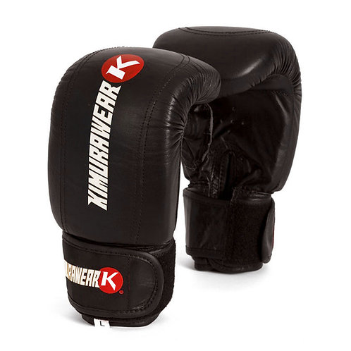PRO SERIES Bag Gloves