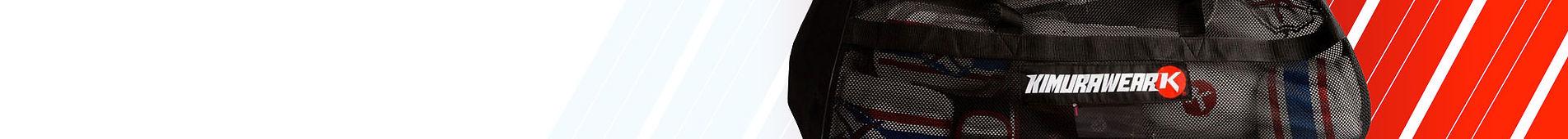 Gym-Bag-Banner.jpg