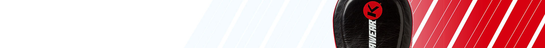 Focus-Pads-Banner.jpg