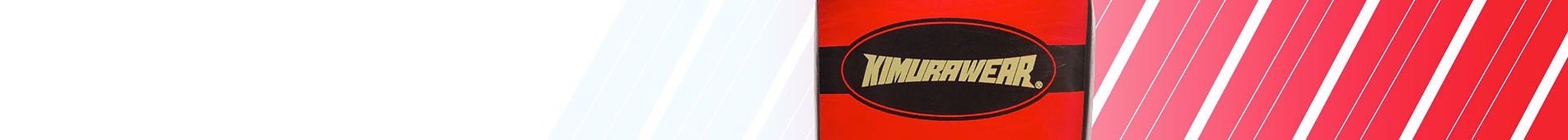 Muay-Thai-Pads-Banners.jpg