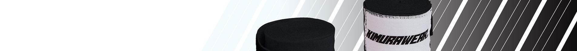 Hand-Wrap-Banner.jpg