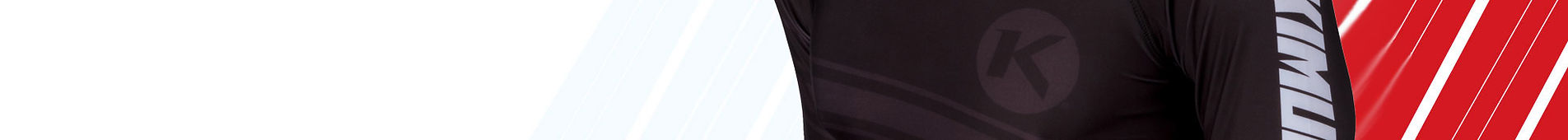 Compression-Wear-banner.jpg