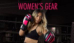 Womens-Gear-Ad.jpg
