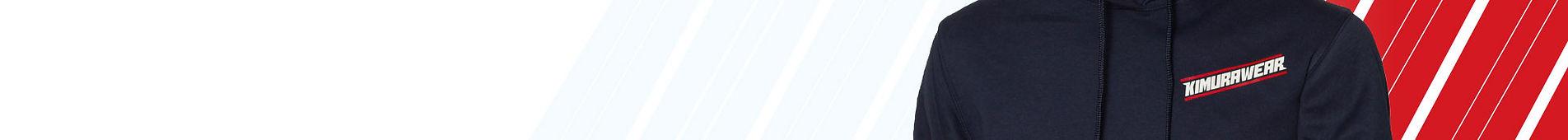 Banner-Hoodie.jpg