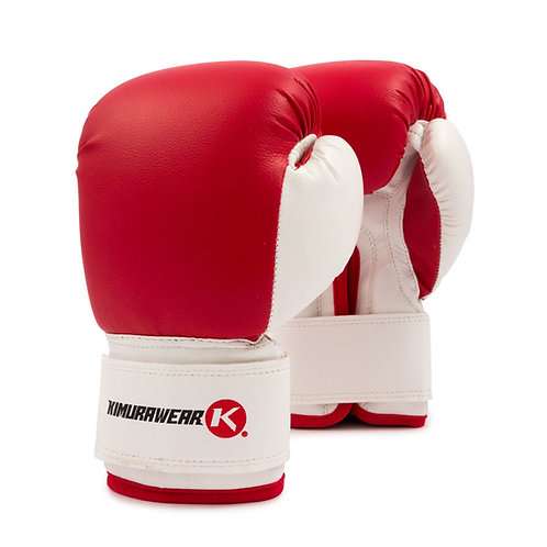 Kids 2 oz  Boxing Gloves