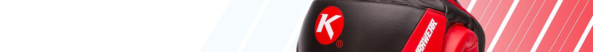 Head-Gear-Banner.jpg