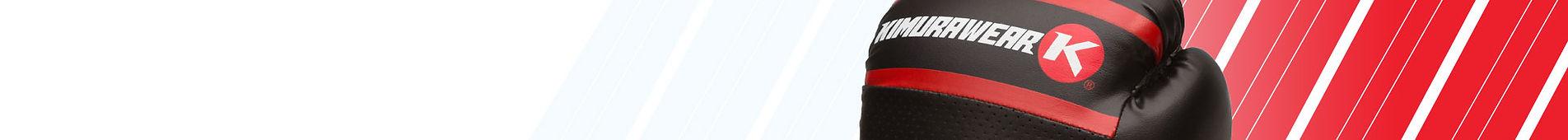 Aspire-Agari-Banner.jpg