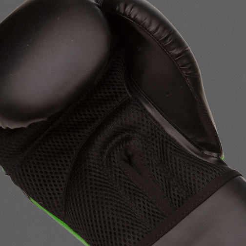 Breathable Boxing Gloves Kimurawear