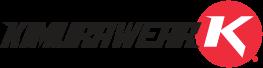 Kimurawear Logo