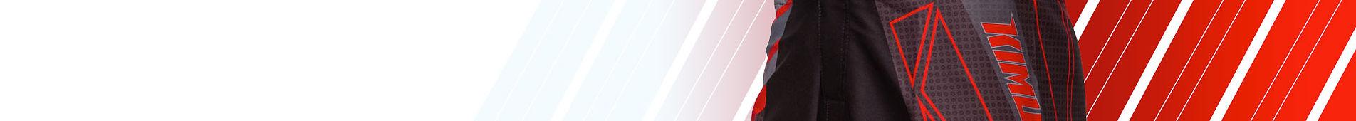 Board-Shorts-Banner.jpg