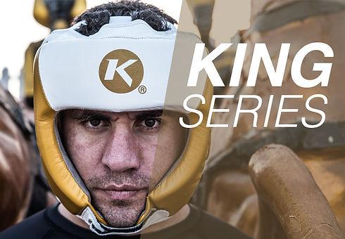 King-Series.jpg