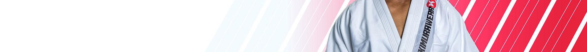 Jiu-Jitsu-Banner.jpg