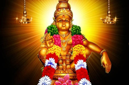 Swami_1.jpg