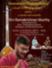 carnatic concert.JPG