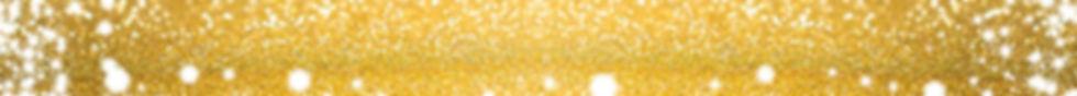 バナー5.jpg