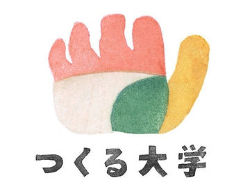 tsukuru-univ_logo.jpg