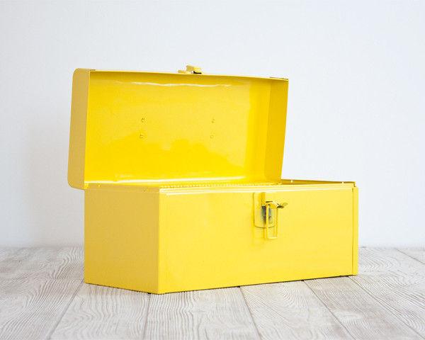 yellow-toolbox.jpg