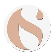 CultureCure logo.png