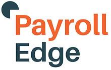 PayrollEdge.jpg