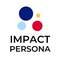 ImpactPersona.png