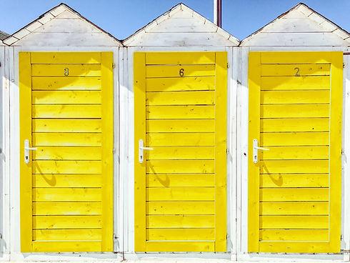three-yellow-wooden-doors-2726517.jpg