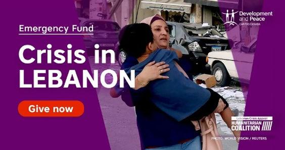 Crisis in lebanon.jpg