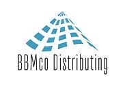 bbmco.jpg