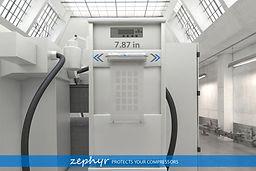 catcher-zephyr-200-compressors-protectio