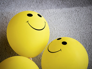 """Don't Be That Guy! The Ten Behaviors of the """"Positive Networker"""""""