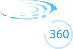 logo-twr360.png