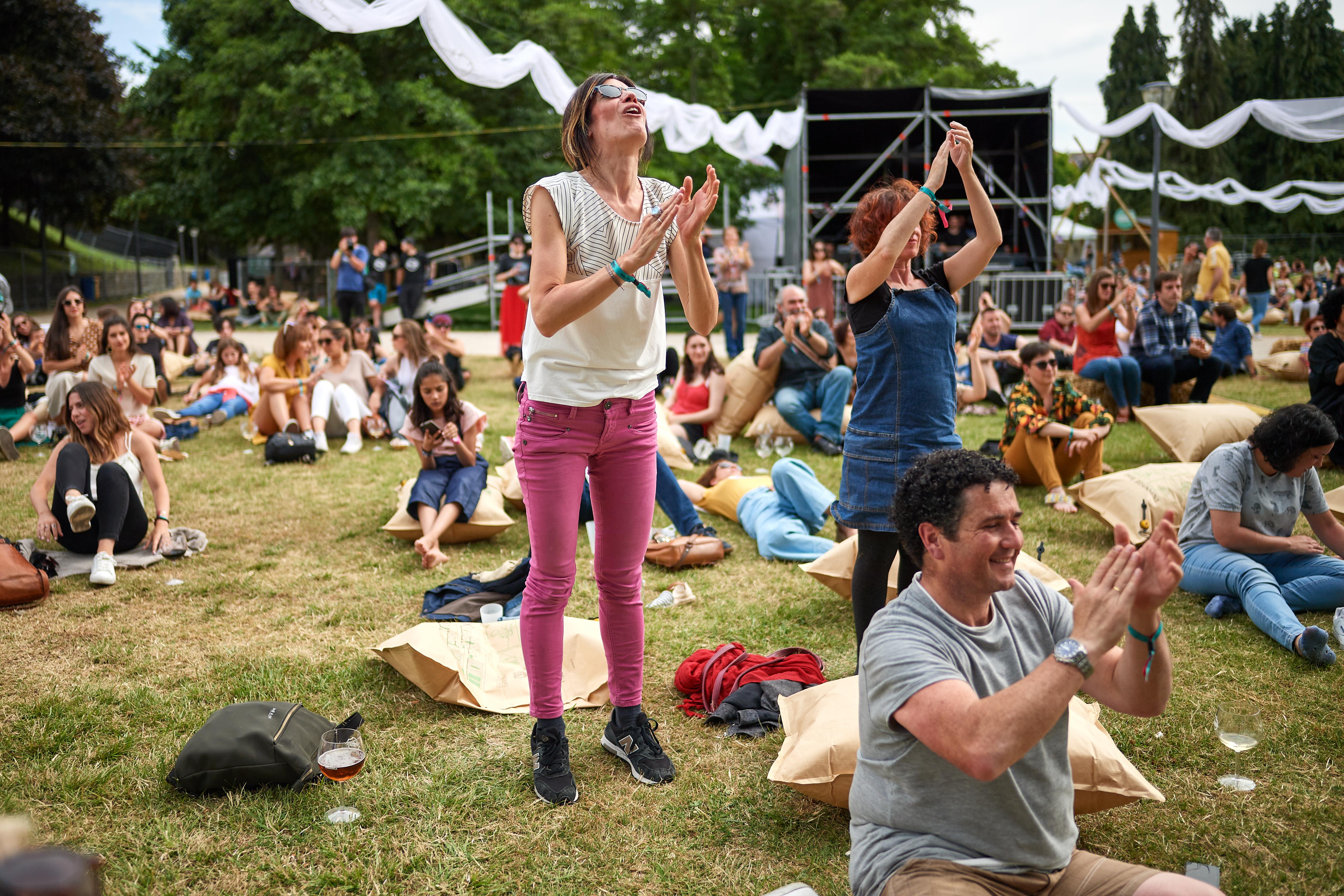 TURMALINA MUSIC&WINE FEST
