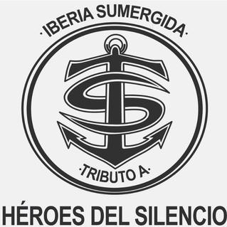 IBERIA SUMERGIDA, EL TRIBUTO A HÉROES DEL SILENCIO LLEGA A PAMPLONA