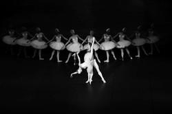 Russian Classical Ballet