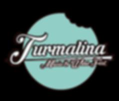 LOGO TURMALINA 2019_Mesa de trabajo 1.pn