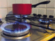 cocina-gas-residencial.jpg