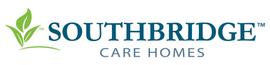 Southbridge-Care-Homes-2014-Logo.png