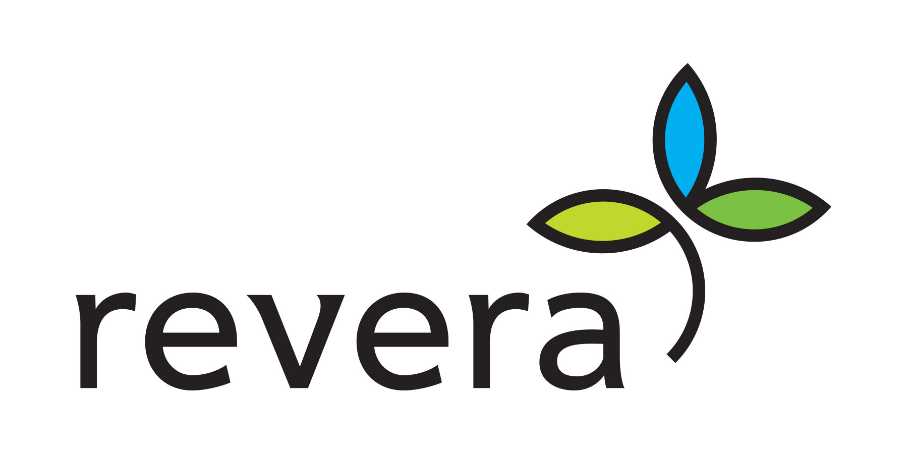 Revera-logo.jpg