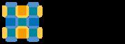 NYGF logo.png