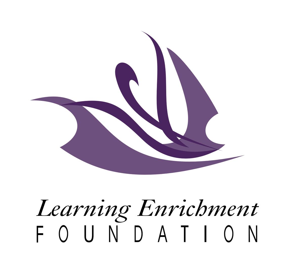 LEF-Logo.png