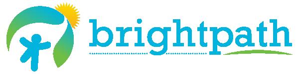 brightpath-logo-no-tagline-300x75@2x.png