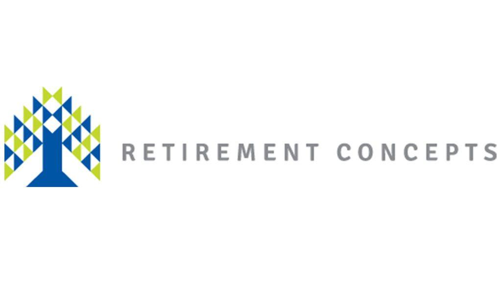 Ret.concepts logo.jpg