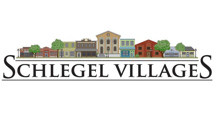 SchlegelVillages_Logo.jpg