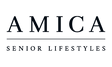 amica_logo-640w 1.png